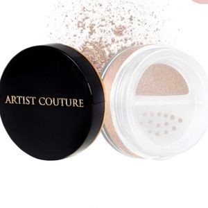 BNIB Artist Couture Diamond Glow Powder